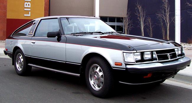 1979 supra