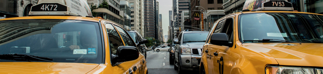 drivers linence in nyc streets