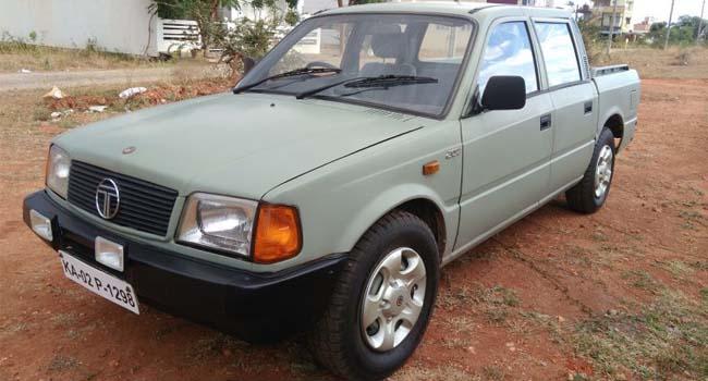 tatamobile the tata car brand